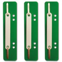 alonje plastic verde inchis