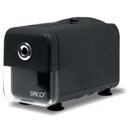 Ascutitoare electrica 220v Daco