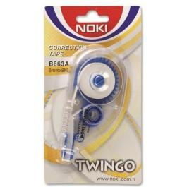 Banda corectoare Noki Twingo