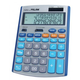 calculator de birou milan 153512