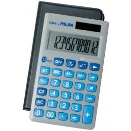 calculator de buzunar milan 150512