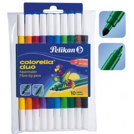 carioci colorella duo pelikan 10