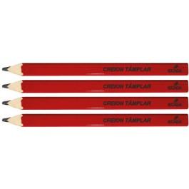 creion tamplarie Ecada