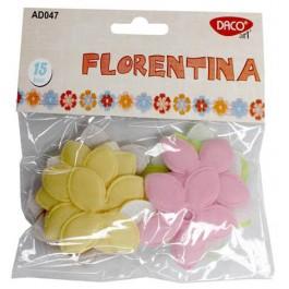 flori textil florentina