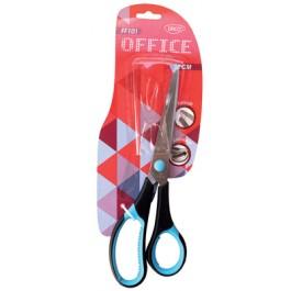 Foarfece birou 21 cm Daco