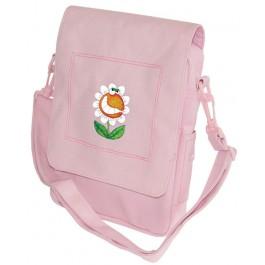 Geanta de umar 227MJ2 Milan roz