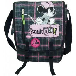 Geanta de umar Minnie Mouse Rock