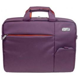 Geanta laptop Daco GL154