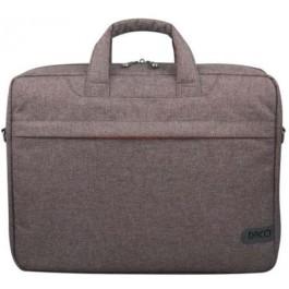 Geanta laptop Daco GL155