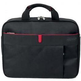 Geanta laptop Daco GL157