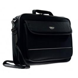 geanta laptop 16 inch