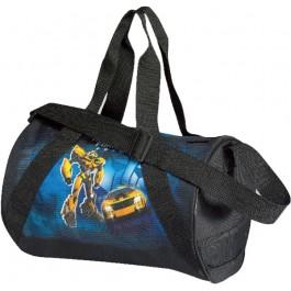 Geanta sport Herlitz Flexi Transformers Bumblebee