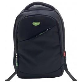 Ghiozdan adolescenti sectiune laptop Daco GH144
