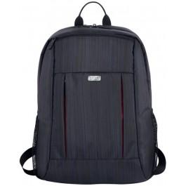 Ghiozdan adolescenti sectiune laptop Daco GH180