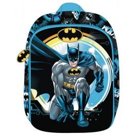 Ghiozdan Batman 3D