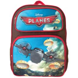 Ghiozdan Daco Planes GH184PLN
