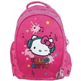 Ghiozdan Hello Kitty Music