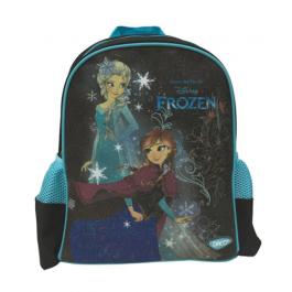 Ghiozdan mediu Daco Frozen GH225FRZ