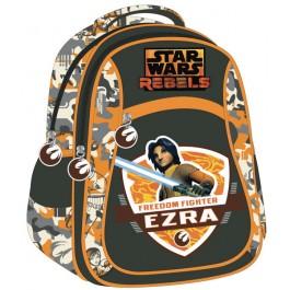 Ghiozdan Star Wars Ezra
