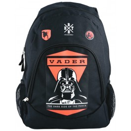 Ghiozdan StarWars Vader