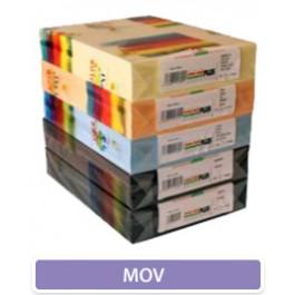 carton mov a4
