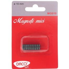 Magneti tabla magnetica Daco MG010