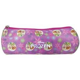 Penar borseta 1 fermoar Daco Frozen PE545FRZ
