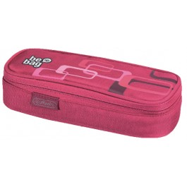 Penar borseta Herlitz Be.Bag Cube Retro