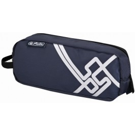Penar neces Herlitz Be.Bag Quattro Sos 11359817
