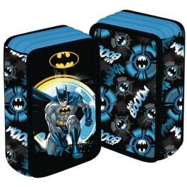 Penar neechipat Batman 3 fermoare