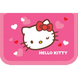 penar neechipat hello kitty best friend