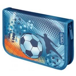 Penar neechipat Herlitz 1 extensie - Soccer