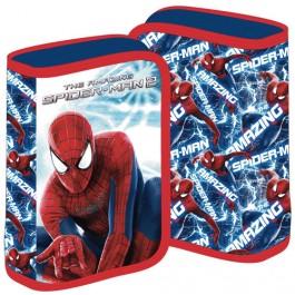 Penar neechipat Spiderman 1 fermoar 2 extensii