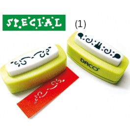 perforator bordura special