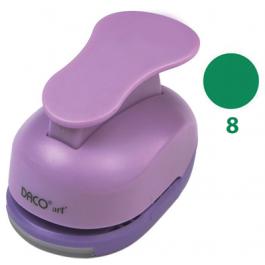Perforator cu model 5 cm - Cerc (8)