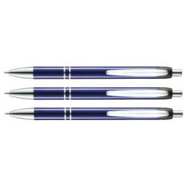 Pix metalic Aihao BR273 - corp albastru
