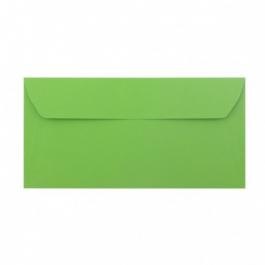 plic verde dl