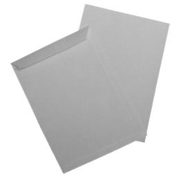 Plic documente C4 siliconic 10buc/set