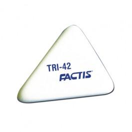 radiera factis tri42
