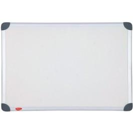 Tabla magnetica 120x180 cm Daco