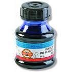 Cerneala albastra Koh I Noor 50 ml