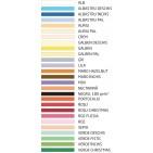 Mostrar culori hartie si carton color