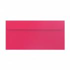 Plic colorat DL 120g/mp - roz fucsia 25buc/set