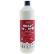 Aracet 1000ml Daco