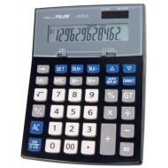 calculator de birou milan 153012