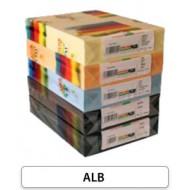 carton alb a4 160g