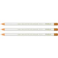 Creion alb pentru textile Pensan