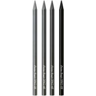 Creion grafit 2b 4b 6b 8b
