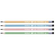 Creion negru Pastelat Daco