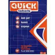 etichete autoadezive 24 pe coala